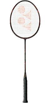 (Yonex) [Rakuten Ichiba] YONEX badminton Racquet carbonex 35 25% off CARBONEX35 ( CAB35 )