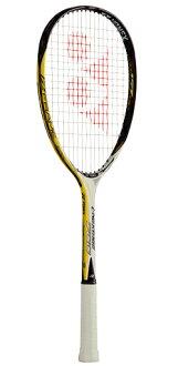 (Yonex) YONEX tennis racquet back ink stage 700 i-NEXTAGE700