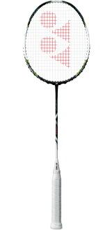 (Yonex) [Rakuten Ichiba] YONEX badminton Racquet voltric z-force VOLTRIC Z-FORCE (VTZF) 25% off