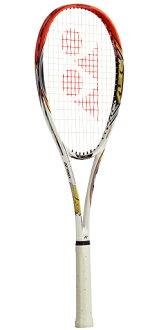 (Yonex) YONEX tennis racquet force 5s Rev (494) NANOFORCE5SR (NF5SR (494)) 40% off