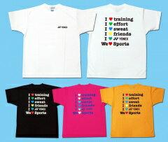 Rakuten market YONEX ( Yonex ) ( uni ) limited UNI breaker T shirt 16135Y