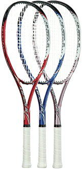(Yonex) YONEX muscle power 200 MP200