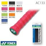 YONEX (ヨネックス) グリップテ−プ AC133ウェットスーパーストロンググリップ(1本入り)