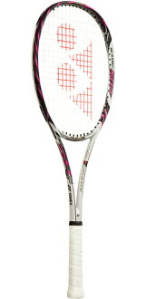 YONEX (Yonex) nextage 50S NEXTAGE50S ( NX50S ) (706) 30% off in 2013 spring catalogue dropped