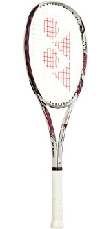 YONEX (Yonex) nextage 50 V NEXTAGE50V ( NX50V ) (706) 30% off in 2013 spring catalogue dropped