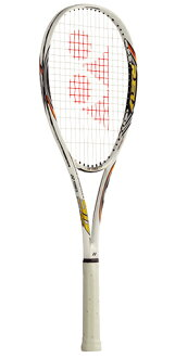 (Yonex) YONEX tennis racquet nanoforce 5 V Rev ( 494 ) ( NF5VR ( 494 ) ) NANOFORCE5VR 30% off