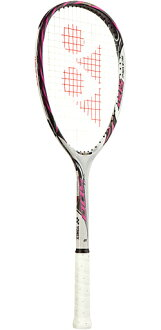 YONEX (Yonex) nextage 500 NEXTAGE500 ( NX500 ) (706) 30% off in 2013 spring catalogue dropped