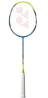 (Yonex) YONEX badminton Racquet アークセイバー FB ARCSABER FB ( ARC-FB ) 25% off