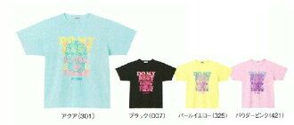 Rakuten market YONEX ( Yonex ) 2013 spring new limited edition ladies dry t-shirt 16174 PY