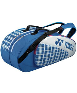 [Rakuten Ichiba, YONEX (Yonex) Racquet bag BAG1332RN backpack with < 6 with size > 30% off