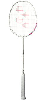 Rakuten market YONEX (Yonex) badminton rackets (for training) ISO-TR1