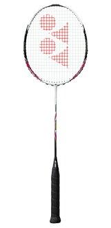 (Yonex) [Rakuten Ichiba] YONEX badminton Racquet voltric I-force VOLTRIC i-FORCE (VTIF) 25% off