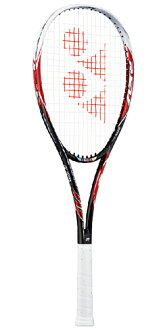 YONEX (Yonex) nanoforce 7 VR NANOFORCE7VR ( nanoforce 7 V Rev NF7VR ) (001) 2013 catalog fall, ultra sale 30% off