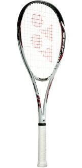 (Yonex) YONEX tennis racquet nanoforce S 1 Rev (459) ( NF1SR ) NANOFORCE1SR ) upup7