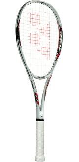 (Yonex) YONEX tennis racquet nanoforce 1 V (459) lebu NANOFORCE1VR ( NF1VR (459) ).
