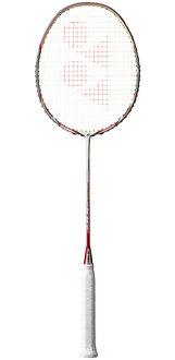 700 (Yonex) [Rakuten Ichiba] YONEX badminton Racquet ナノレイ FX NANORAY 700FX ( NR700FX ) 25% off