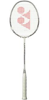 (Yonex) YONEX badminton Racquet ナノレイ 500 NANORAY 500 ( NR500 ) 25% off