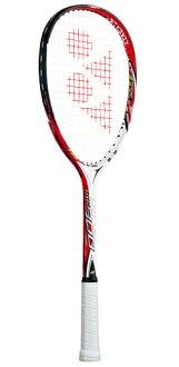 (Yonex ) YONEX tennis racquet rearguard アイネク stage 900 i-NEXTAGE900