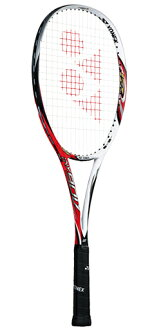 (Yonex) YONEX tennis racquet アイネク stage 90 V avant for i-NEXTAGE90V25% off