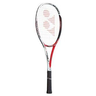 (Yonex) YONEX tennis racquet ink stage 90 V avant for i-upup7 NEXTAGE90V (364)