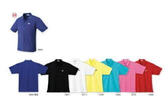 Rakuten market YONEX (Yonex) UNI ジュニアポロ shirt 10100 J