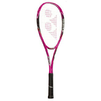 YONEX (Yonex) force 8 VR NANOFORCE8VR (704) force 8 V Rev NF8VR (704)