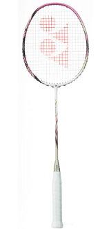 (Yonex) YONEX badminton Racquet アークセイバー 9 FL ARCSABER9FL ( ARC9FL ) 25% off