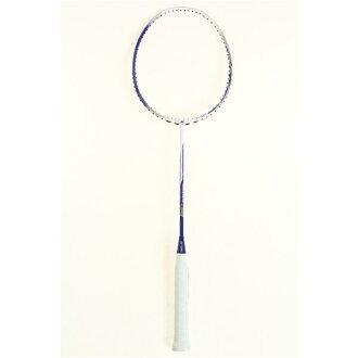 (Yonex) YONEX badminton Racquet ナノレイ 200 NANORAY200 ( NR200)