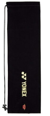 YONEX(ヨネックス)バドミントンラケットナノレイグランツNANORAYGlanZ(NR−GZ)25%OFF