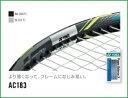 YONEX (ヨネックス)パワーバランス3 AC183パワーバランス3(4本入り)