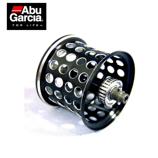 (ABU) Abu Garcia REVO LTX extra shallow spool Revo for LTX