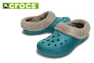 添加顏色! (Crocs) Crocs 猛獁象 eBay 或堵塞 (猛獁象 evo 堵塞)