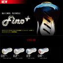 リブレ フィーノプラス 1個入 LIVRE Fino+ 【メール便NG】【お取り寄せ商品】