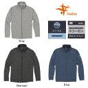 е╒ейе├епе╣е╒ебедефб╝ SCемеде╔е╕еуе▒е├е╚ Foxfire SC Guide Jacket б┌┴ў╬┴╠╡╬┴б█б┌дк╝шдъ┤єд╗╛ж╔╩б█