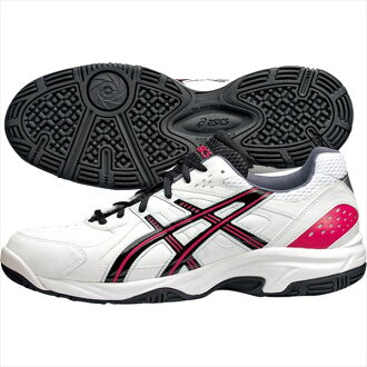 Tennis shoes for asics (Asics) Omni clay courts