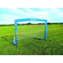 PROMARK プロマーク サッカー設備用品 ワンタッチミニサッカーゴール SG-0013