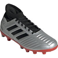 アディダス adidas サッカースパイク メンズ プレデター 19.3-ジャパン HG/AG J EF9011の画像