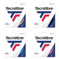 テクニファイバー Tecnifibre テニスガット・ストリング MULTIFEEL (マルチフィール) 1.25mm TFG220 [ポスト投函便対応]の画像