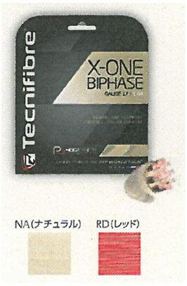 Tecnifibre(テクニファイバー)「X-...の紹介画像2