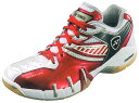 """Same-day shipping"" YONEX (Yonex) [102 102 POWER CUSHION (power cushion) SHB-102] badminton shoes [tomorrow easy correspondence]"