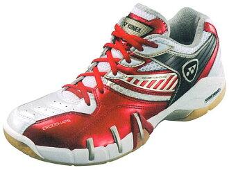 ( Yonex ) YONEX badminton shoes