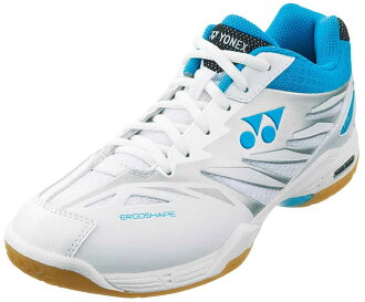 "YONEX (Yonex) ""POWER CUSHION F1 LADIES (ladies ' power cushion F1) SHB-F1L' Badminton shoes""enabled"""