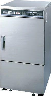 Nestor(ネスター) 真空マイクロ波解凍機 VMD-312TA/N (Toshiba Living Doors)