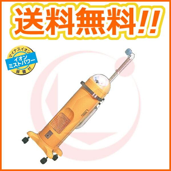 【送料無料】ピジョン コンパクトスリム ミスティーO2(理容型)