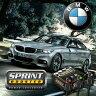BMW SPRINT BOOSTER スプリントブースター AT用 3シリーズ F30 F31 F34 320i 320d 320ixDrive 328i ActiveHybrid3 335i SBDD401A【あす楽対応】