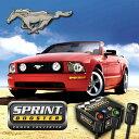 フォード 5代目 マスタング MUSTANG スプリントブースター/スロコン AT用 V6 SBDU601A Mustang 5th generation【あす...