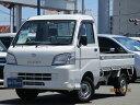 ハイゼットトラック 農用スペシャル(ダイハツ)【評価書付】【中古】