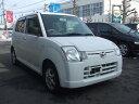 キャロル G 4WD AT(マツダ)【中古】