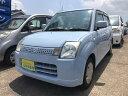 アルト X キーレス Wエアバック CD 車検整備付き(スズキ)【中古】
