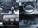 エルフトラック Wキャブ 最大積載量1500kg ETC付(いすゞ)【中古】